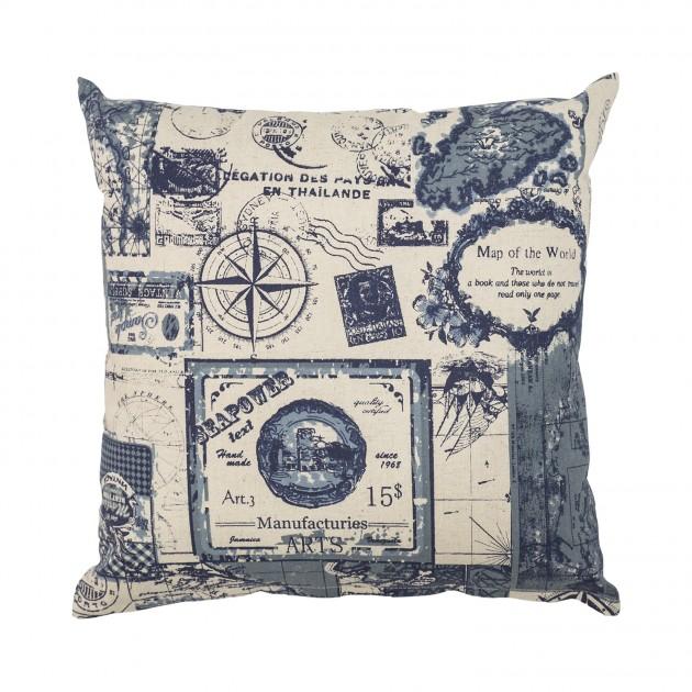На фото: Подушка Home (P0069733), Декоративні подушки Home4You, каталог, ціна