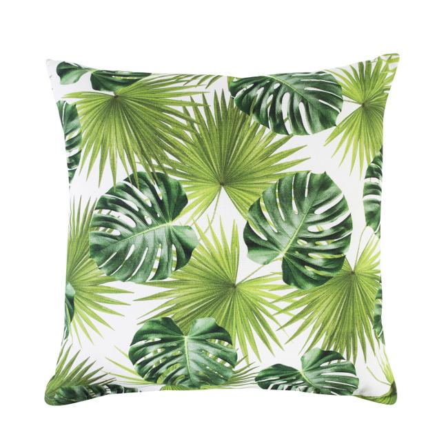 На фото: Подушка Holly (P0069786), Декоративні подушки Home4You, каталог, ціна