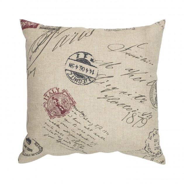 На фото: Подушка Home (P0069731), Декоративні подушки Home4You, каталог, ціна