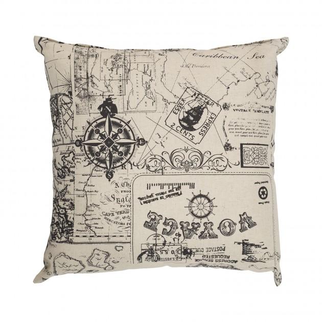 На фото: Подушка Home (P0069732), Декоративні подушки Home4You, каталог, ціна