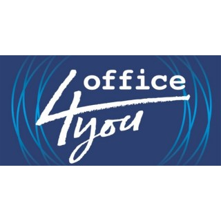 Office4You