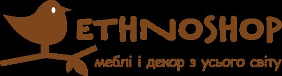 EthnoShop.Com.UA