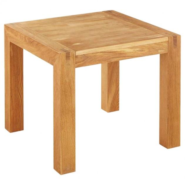 На фото: Вспомогательный столик Chicago (27164), Журнальні столики Home4You, каталог, ціна