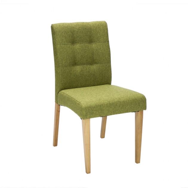 На фото: Комплект Enrich (k208945), Столові комплекти Home4You, каталог, ціна