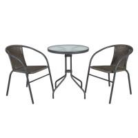 Недорогі комплекти • Столові комплекти