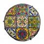 На фото: Підставка для квітів Morocco (38684), Підставки для квітів Garden4You, каталог, ціна