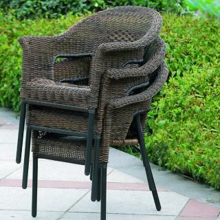 Вуличні стільці