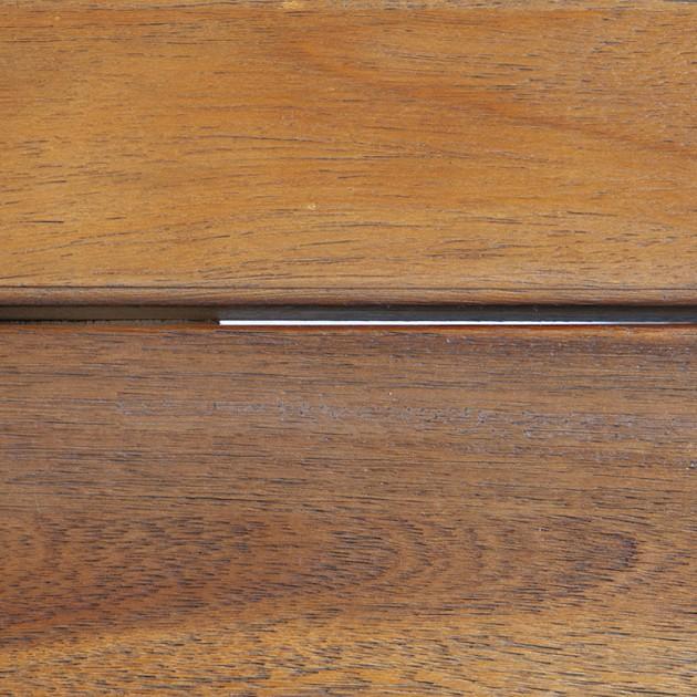 На фото: Садова лава Farmer (13308), Лавки з дерева Garden4You, каталог, ціна