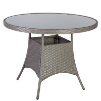 Круглі столи • Столи