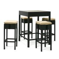 Барні комплекти • Столові комплекти
