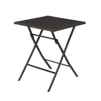 Складані столи • Столи