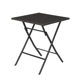 Складані столи