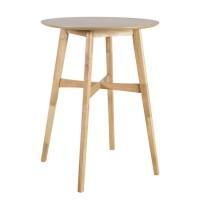Барні столи • Столи
