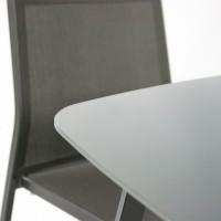 Столові комплекти з текстилену • Столові комплекти