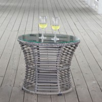 Кавові столики • Столи