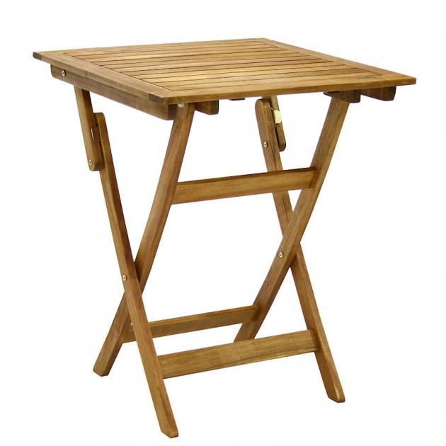 На фото: Столовий комплект Finlay (k13186), Столові комплекти з дерева Garden4You, каталог, ціна
