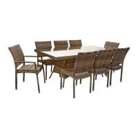 Багатомісні комплекти • Столові комплекти