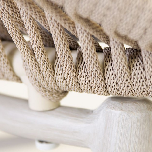 На фото: Комплект для балкона Shelly (10490), Комплекти для балкону Garden4You, каталог, ціна