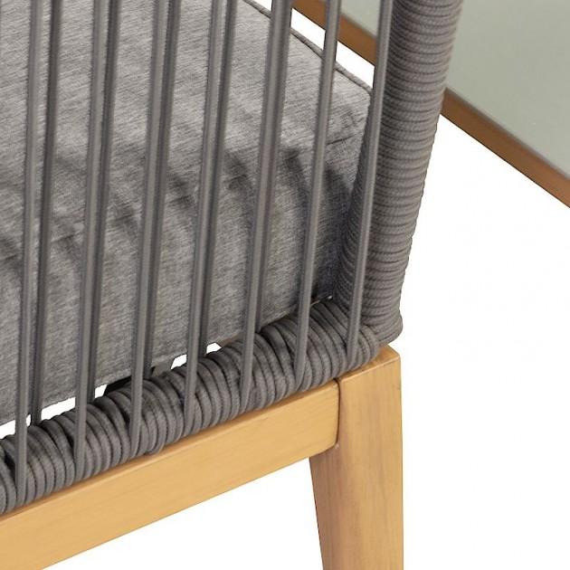 На фото: Комплект для відпочинку String (10324), Диванні комплекти для відпочинку Garden4You, каталог, ціна