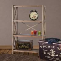Серія меблів для зберігання Alex • Серії меблів