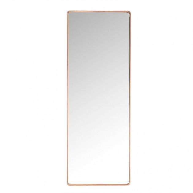 На фото: Настінне дзеркало Crystal Cooper (13974), Ширми і дзеркала Home4You, каталог, ціна