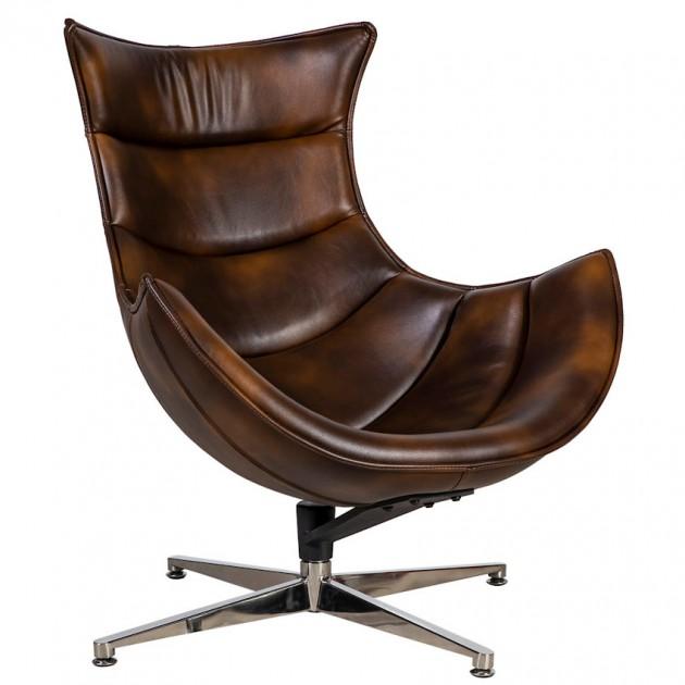 На фото: М'яке крісло Grand Extra (39032), М'які крісла Home4You, каталог, ціна