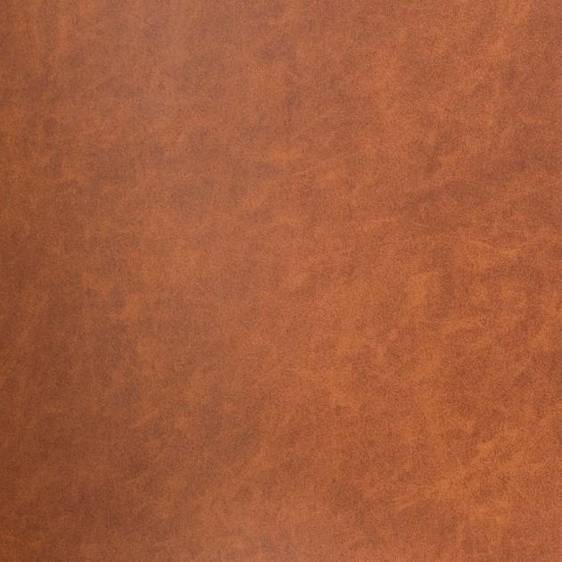 На фото: Стілець Helena Light Brown (20078), М'які стільці Home4You, каталог, ціна