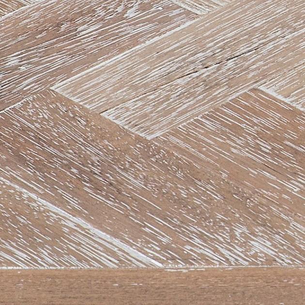 На фото: Консольний столик Tambet (13763), Консольні столики Home4You, каталог, ціна