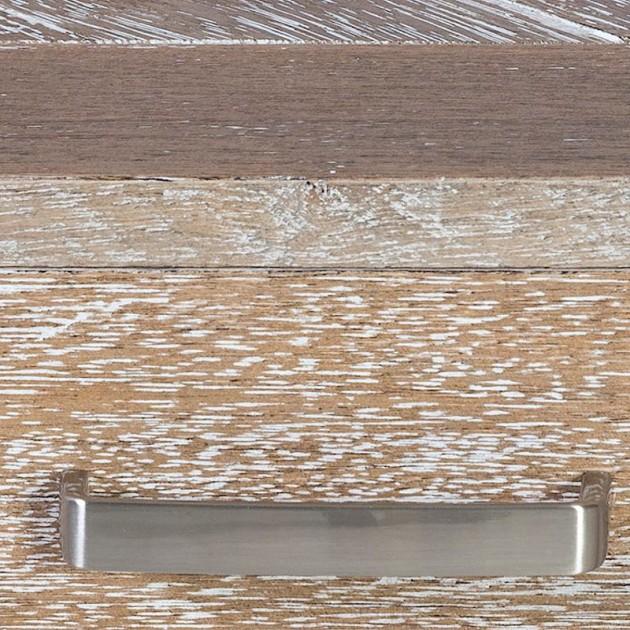 На фото: Журнальний столик Tambet (13764), Журнальні столики Home4You, каталог, ціна