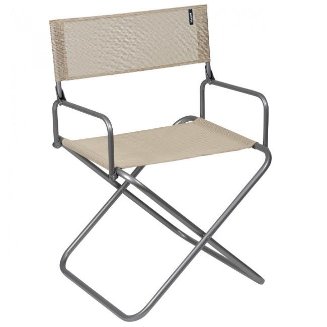 На фото: Крісло Lafuma FGX (13461685), Недорогі стільці Lafuma, каталог, ціна