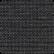 Підставка для ніг Bayanne Hedona Onyx