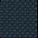 Крісло-шезлонг Futura BeComfort® Bleu Encre