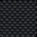 Крісло-шезлонг Futura BeComfort® Dark Grey
