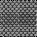 Крісло-шезлонг Futura BeComfort® Silver