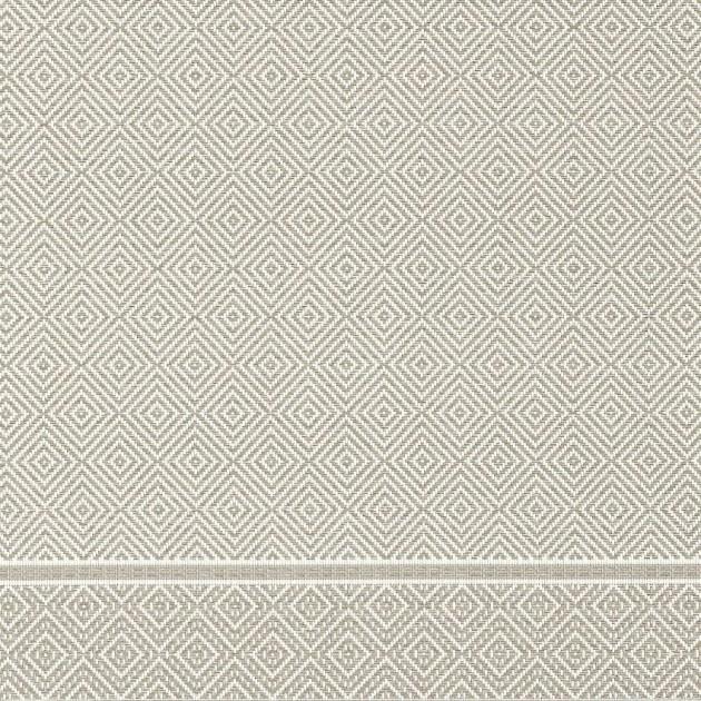 На фото: Вуличний килим Marsanne Hegoa Beige (LFM2952-9312), Килимки та циновки Lafuma, каталог, ціна