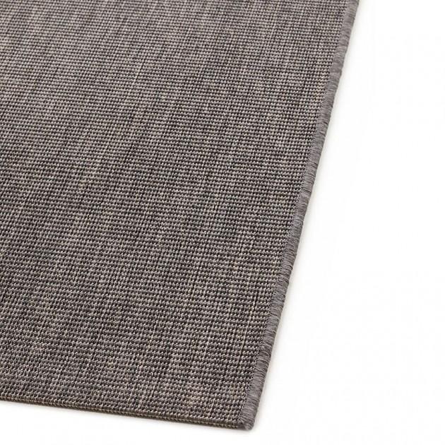На фото: Вуличний килим Marsanne Joran Gris (LFM2952-9313), Килимки та циновки Lafuma, каталог, ціна