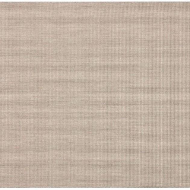На фото: Вуличний килим Marsanne Joran Beige (LFM2952-9314), Килимки та циновки Lafuma, каталог, ціна