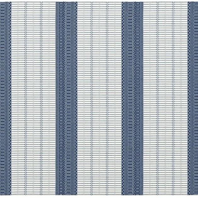 На фото: Вуличний килим Melya Ténéré Bleu (LFM2953-9319), Килимки та циновки Lafuma, каталог, ціна