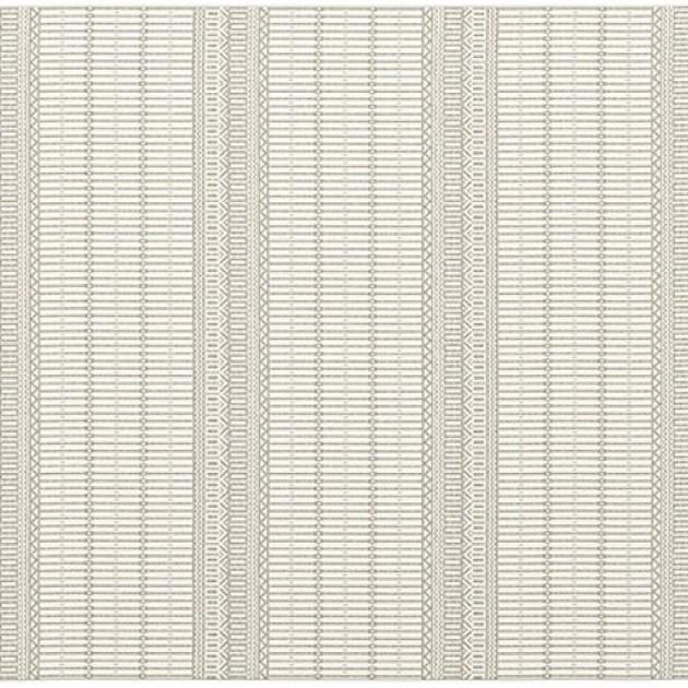 На фото: Вуличний килим Melya Ténéré Beige (LFM2953-9320), Килимки та циновки Lafuma, каталог, ціна