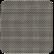 Крісло-шезлонг RSXA Clip Graphite