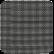 Крісло-шезлонг RSXA Clip Noir