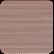 Крісло-шезлонг RSXA Clip Terracotta