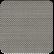 Крісло-шезлонг RSXA Clip Terre