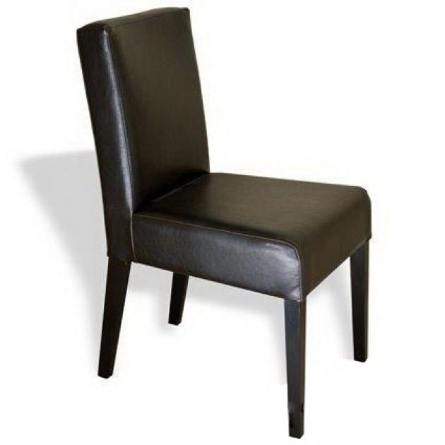 На фото: М'який стілець Gardi (610002), М'які стільці Вілла Ванілла, каталог, ціна