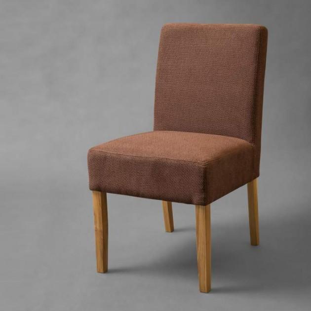 На фото: М'який стілець Gardi (610003), М'які стільці Вілла Ванілла, каталог, ціна