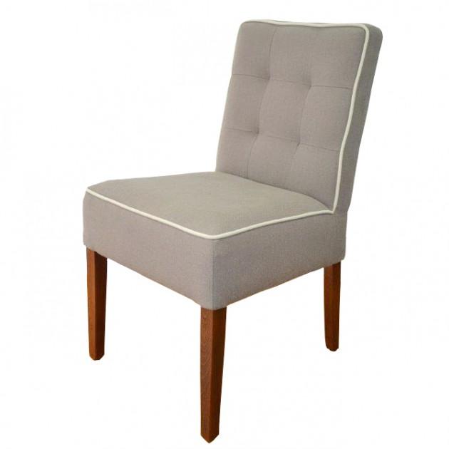 На фото: М'який стілець Gardi (610004), М'які стільці Вілла Ванілла, каталог, ціна
