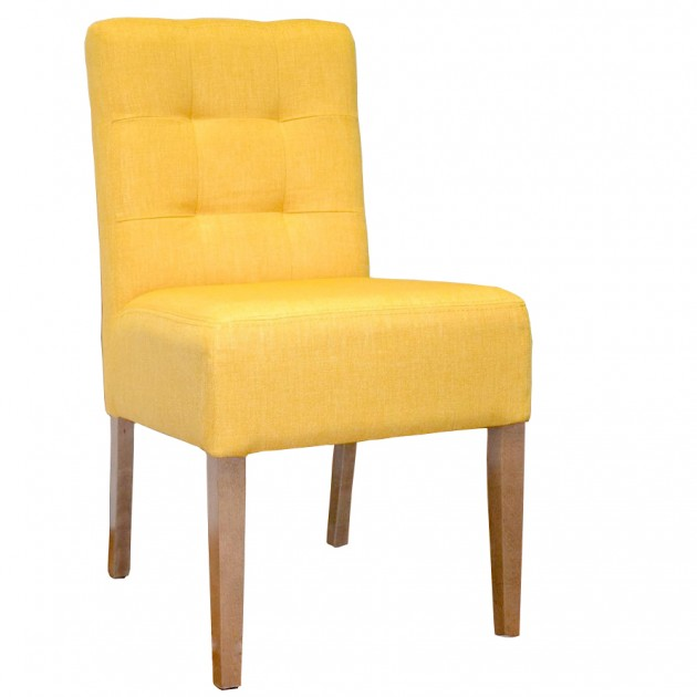 На фото: М'який стілець Gardi (610005), М'які стільці Вілла Ванілла, каталог, ціна