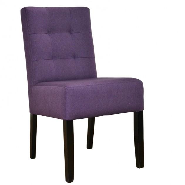 На фото: М'який стілець Gardi (610006), М'які стільці Вілла Ванілла, каталог, ціна