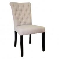 На фото: М'який стілець Lund (610020), М'які стільці , каталог, ціна