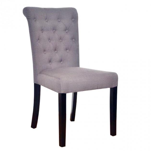 На фото: М'який стілець Lund (610021), М'які стільці Вілла Ванілла, каталог, ціна